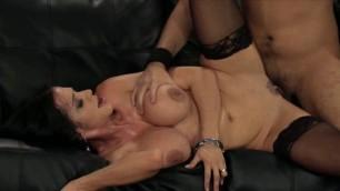 Brother Sistet Sex Videos Ariella Ferrera 2 Our Secret