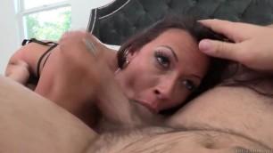 brunette milf rachel starr humping colossal dick manuel ferrara jules jordan video new