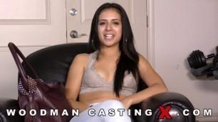 Woodman Casting X Jynx Maze Wifes To Fuck