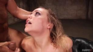 Mia Malkova perfect ass pussy hardx