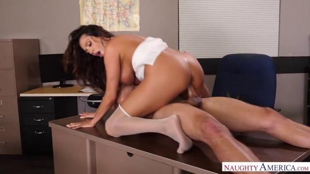 Ariella Ferrera My First Sex Teacher Videos Of How To Suck A Dick