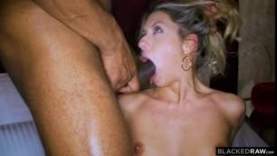 I Want Your Big Dick Rebecca Volpetti To The Winner Blackedraw