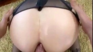 BEST of ANAL fuck  compilation 77