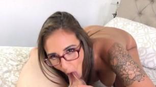 PropertySex Layla London That Type of Girl naughty wife