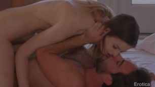 Stella Cox Marica Hase Erotic Encounters 2 Erotica X School Girls Fucking