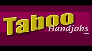 Boobs And Handjobs Taboohandjobs Part 3 Zoey Holloway Mark Zane
