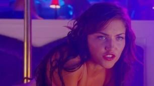 Mallu Xxx Yvette Yates Nude Marika Dominczyk Nude Traci Lords Nude I Hope They Serve Beer In Hell