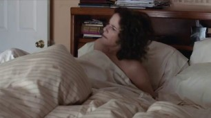 Emily Willis Making The Sale Debra Winger Nude The Lovers