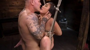 Kendra Spade The Insatiable Slave Sd Php Schubert
