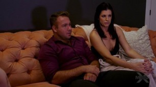 India Summer - Mother's Day Special