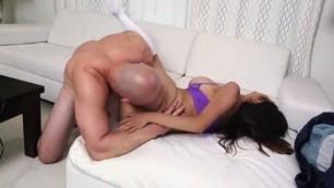 Mia Khalifa videos of real couples having sex MiaKhalifa
