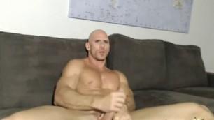 hot man Johnny Sins solo 4
