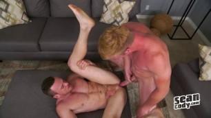 Sex Xnxx Com Jax andAmp; Sean Unprotected Ass Clip Videos Porno Guy