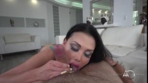 Alettaoceanlive Aletta Ocean Anal Homevideo Big Titties Sluts