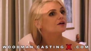 WoodmanCastingX Katy Jayne Casting X 172 Updated She needs a lot of members