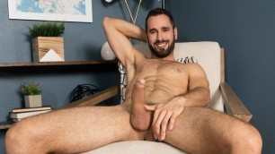 Seancody - Hector Incredible Cock