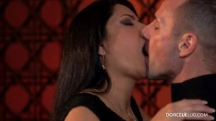 Dorcelclub Mariska Marital Pleasure French Gia Macool Nude