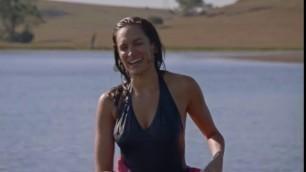 Latest Porn Nicole Da Silva Nude Doctor Doctor Se