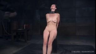 Infernalrestraints Paintoy Emma Emmazing Dolly Parton Porn
