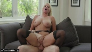 Newsensations London River Londons New Anal Normal Cock Sucking Daughters