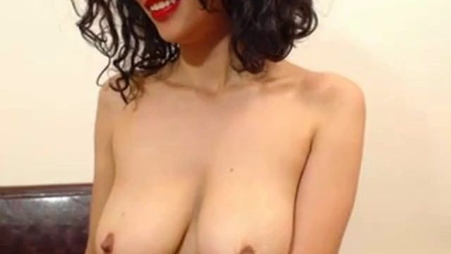 Rose4all cam whore with hairy pussy