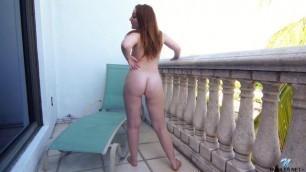 nubiles-amber-addis-cumming-outside_720p