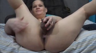Boy Fucks His Friend Bisexual Muscular Milf With Strong Hands To Jerk Off Dicks