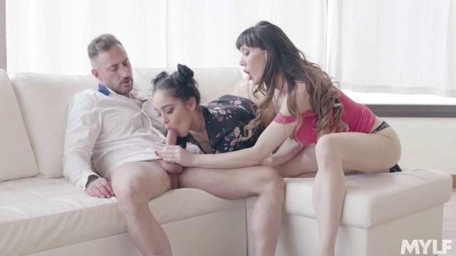 Girls Do Porn E412 Mylf Sofia Star Ginebra Bellucci Invitation