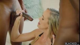 Hot Mom Takes 2 Young Bb Cs Brandi Love Isiah Maxwell Jason Brown