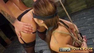 Hot Girl Suck Strapon Squad Marina Angel Esmi Lee Abella Danger
