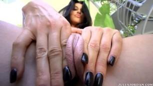 Bra Busters 5 Fuck Family Sex Romi Rain