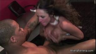 Wife Fucks Dick Ariella Ferrera In Suck My Dick Bitch With Dirk Huge