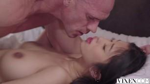 I Need This Passionate Sex Jade Kush Johnny Sins Vixen