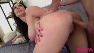Kendra Lust pussy fucking Video Games And Sex ArchangelVideo