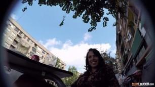 TheFuckingRoom Horny Katrina Moreno Vice ensemble CumLouder