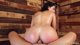 Free Adult Sexy Happy Rear Ending Abella Danger Keiran Lee on massage with slender