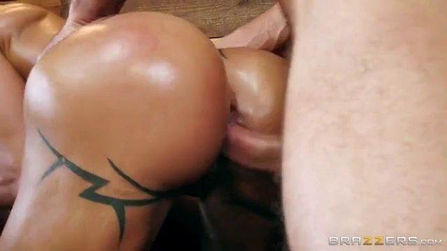 My Double Get Sex Boys Keiran Lee Jewels Jade Toni Ribas her sweet delights