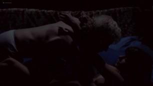 Miniature Nastassja Kinski nude Wrong Move 1975