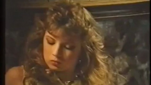 Best of Traci Lords Traci Lords Collection