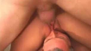 Coerced Bi Hot Wife Cuckold Creampie Eating Chastity Husband CF 13 Cuckolds