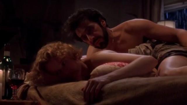 Nude miller penelope ann Penelope Ann