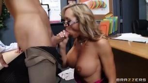 Brandi Love Grab Em Education mom 50 porn