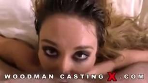 Amateur Beautiful Slut Christiana Cinn Ir Anal Dp Gangbang Double Penetration