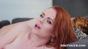 Private Ella Hughes camgirl horny Stop The Webcam And Fuck Me
