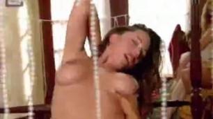 Krista Allen - Emmanuelle A World of Desire