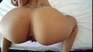 Jessa Rhodes suck dick Tony Rubino Dirty Little Secret