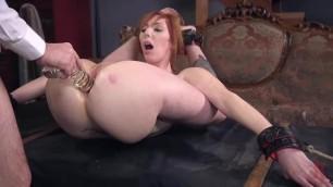 Lauren Phillips