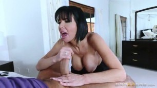 how to have sex Veronica Avluv Chad White Other Way Around
