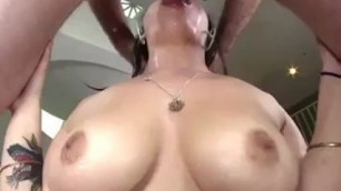 Big Tits Round Asses Noelle Easton The Dick Points to the Easton