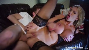 danny d and leigh darby in nocturnal activities hd